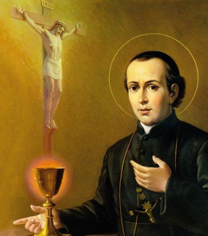 priester freunde philipp neri